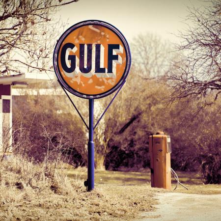 Gotland Gulf Vår 1