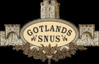 Gotlands Snus
