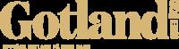 Gotlandsguiden