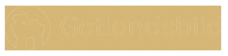 Gotlandsbild